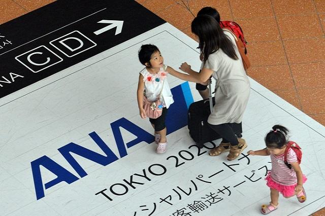 Những chính sách dành cho hành khách của All Nippon Airways