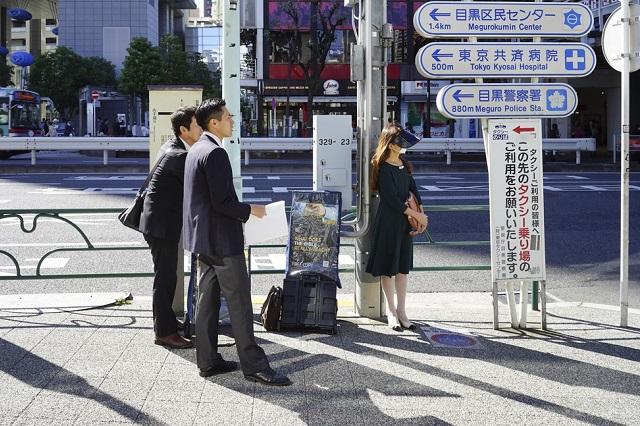 Lưu ngay 5 điều cần biết trước khi du lịch Nhật Bản