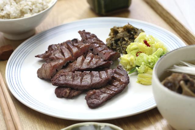 Những món đặc sản được yêu thích nhất ở miền Bắc Nhật Bản